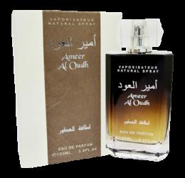 Ameer Al Oudh EDP 100ml
