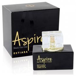 ASPIRE EDP 100ml