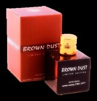 BROWN DUST EDP 100ml