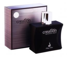 Creation Intense Noir 100 ml