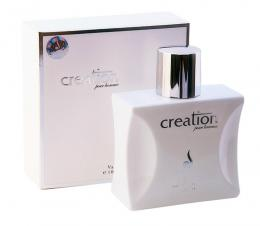 Creation Pour Homme 100 ml