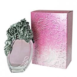 Fanan 100ml EDP