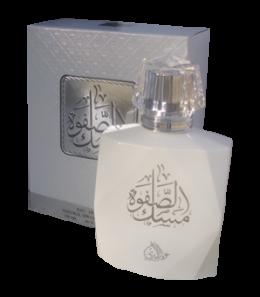 Musk Al Safwa EDP 100ml