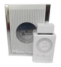 MUSK ANDALUSIA EDP 100ML