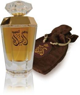 Dhan Al Oud Al Nubala
