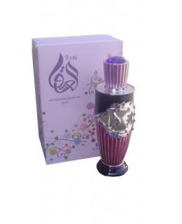 WARD AL OSHAQ EDP 50ml