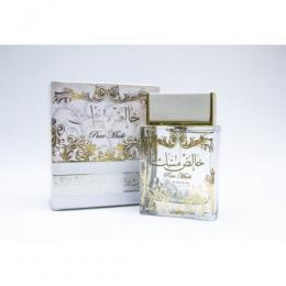Pure Musk EDP 100ml