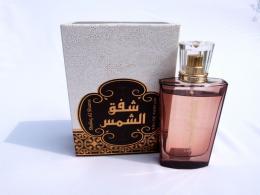 Shafaq Al Shams 60 ml