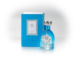 Victoria Aqua EDP 80ML
