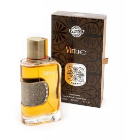 Virtue EDP 100ml