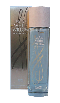 WHITE WILLOW EDP 100ml